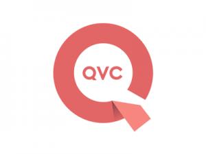 Classic Cake Clients QVS