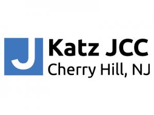 Classic Cake Clients Katz
