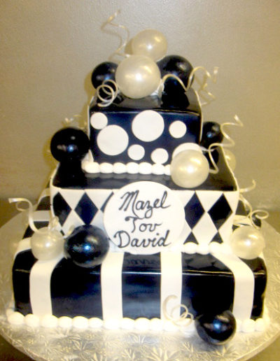 cakes-mitzvah-black-and-white-festivity