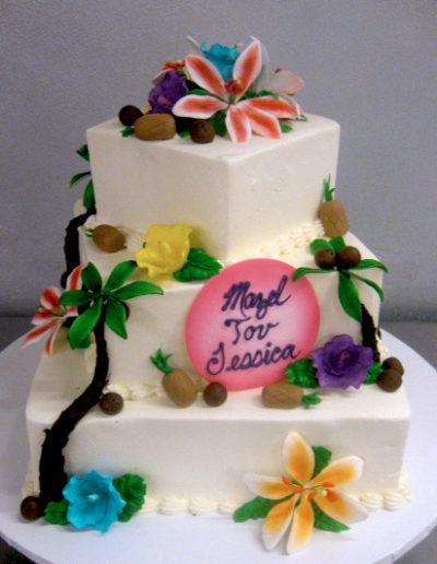 cakes-mitzvah-tropical-bat-mitzvah