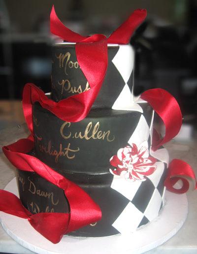 classic cake 006-1