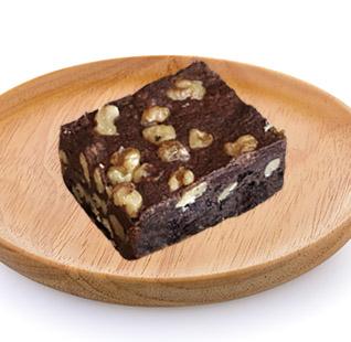 brownies walnut