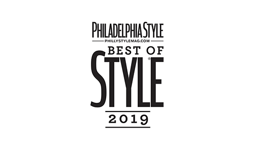 Philadelphia style best of style 2019