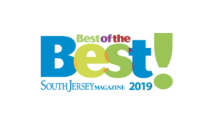 Best of the best South Jersey Magazine 2020