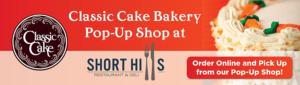 classic cake pop up shop short hills deli