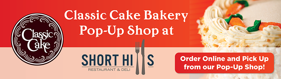 classic cake pop up shop short hills deli