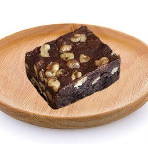 brownies pb walnut copy